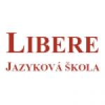 Volfová Věra - Jazyková škola LIBERE – logo společnosti