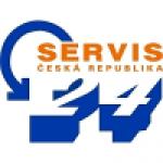 Servis 24, spol. s r.o. – logo společnosti