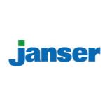 JANSER, spol. s r. o. – logo společnosti