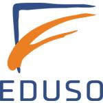 Střední odborná škola multimediální a propagační tvorby, s.r.o. – logo společnosti