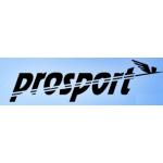 PROSPORT PRAHA s.r.o. – logo společnosti