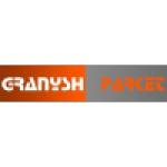 Randula Tomáš - Granysh parket – logo společnosti