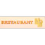 Králová Dagmar - Restaurant Hapi Kačerov – logo společnosti