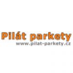 Pilát Petr – logo společnosti