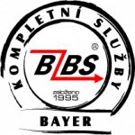 GROUP BBS, s.r.o. (pobočka Praha-Uhříněves) – logo společnosti