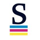 Svoboda Press s.r.o. – logo společnosti
