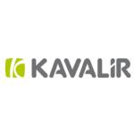 KAVALÍR CZ s.r.o. – logo společnosti