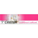 I Centrum - vzdělávací zařízení – logo společnosti