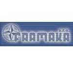 FRAMAKA, spol. s r.o. - Údržba a čištění komunikací – logo společnosti