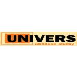 UNIVERS – logo společnosti