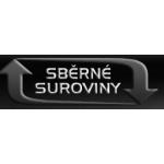 AD.SBĚRNÉ SUROVINY Praha s.r.o. - Výkub barevných kovů a železa – logo společnosti