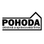 Pohoda - uklidová a správcovská firma s.r.o. – logo společnosti