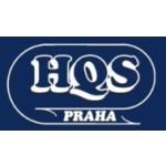 HQS Praha, spol. s r.o. – logo společnosti