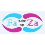 Petr Fadrhons- FaZa - Makeup - Maskérská škola Praha – logo společnosti