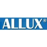 ALLUX - STAV s.r.o. – logo společnosti