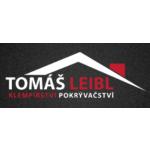 Klepo - Leibl Tomáš, klempířství, pokrývačství – logo společnosti
