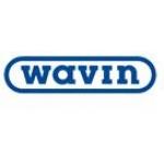 WAVIN OSMA s.r.o. – logo společnosti