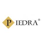 PIEDRA EMPRESA s.r.o. – logo společnosti
