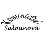 Kominictví Šalounová s.r.o. – logo společnosti