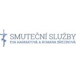 Smuteční služby Horní Počernice – logo společnosti