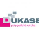 DUKASE s.r.o. – logo společnosti