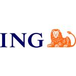 ING Bank N.V. – logo společnosti