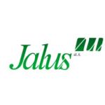 JALUS a.s. – logo společnosti
