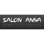 Pešková Anna - Salon Anna – logo společnosti