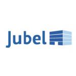 JUBEL spol. s r.o. – logo společnosti