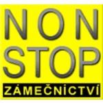 Vitaliy Tsap- ZÁMEČNICTVÍ - TSAP – logo společnosti