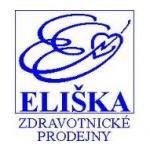 Zdravotnické prodejny ELIŠKA s.r.o. (pobočka Praha 9)  b2eabef85e