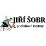 Šobr Jiří – logo společnosti