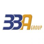 BBA GROUP - Firemní akce, teambulding – logo společnosti