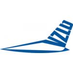 Výzkumný a zkušební letecký ústav, a.s. – logo společnosti