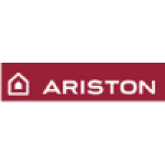 Ariston Thermo CZ s.r.o. – logo společnosti