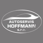 Autoservis Hoffmann s.r.o. – logo společnosti
