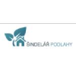 Šindelář Jan - Podlahy – logo společnosti