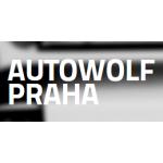 Vlk Jiří - Autowolf – logo společnosti