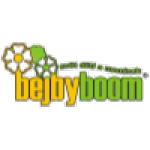PREKO, spol. s r.o. - Bejbyboom - svět dětí a maminek – logo společnosti