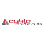 EXPERT - CYKLOCENTRUM s.r.o. – logo společnosti