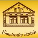 Penzion Smetanův statek – logo společnosti