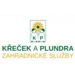 KŘEČEK A PLUNDRA s.r.o. – logo společnosti