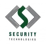 SECURITY TECHNOLOGIES s.r.o. (Praha-Štěrboholy) – logo společnosti