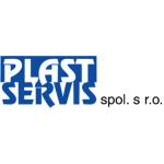 PlastServis ,spol. s r.o. – logo společnosti