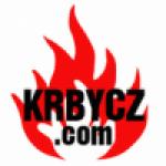 Matějka Tomáš - Krby – logo společnosti
