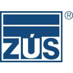 Technický a zkušební ústav stavební Praha, s.p. - TZÚS Praha – logo společnosti