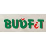 BUĎFiT s.r.o. – logo společnosti