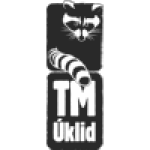Tomáš Mizera, s.r.o. - TM úklid – logo společnosti
