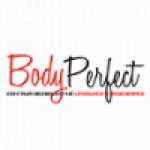BODYPERFECT.CZ s.r.o. – logo společnosti