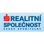 Absoluta Real s.r.o. - Realitní společnost České spořitelny – logo společnosti
